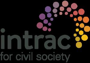 Intrac logo