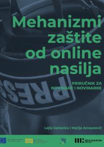 Mehanizmi-zastite-od-online-nasilja-Prirucnik-za-novinare-i-novinarke
