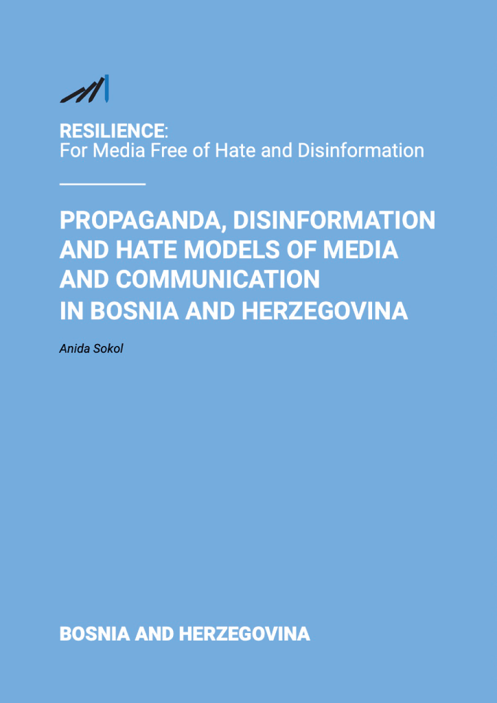Propaganda-disinformation-and-hate-models-of-media-and-communication-in-Bosnia-and-Herzegovina