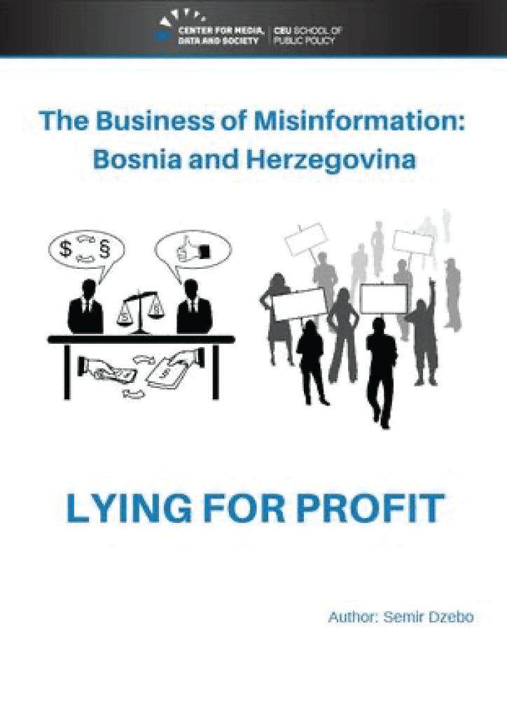 he-Business-of-Misinformation-Bosnia-and-Herzegovina.-LYING-FOR-PROFIT