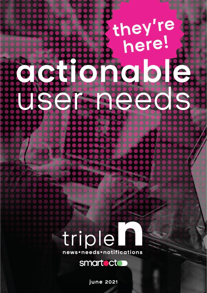 Actionable-user-needs.