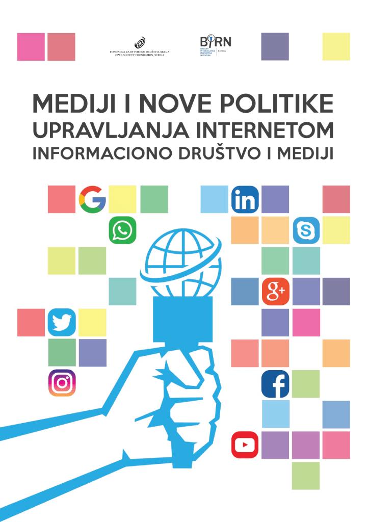 Mediji-i-nove-politike-upravljanja-internetom-Informaciono-drustvo-i-mediji.p