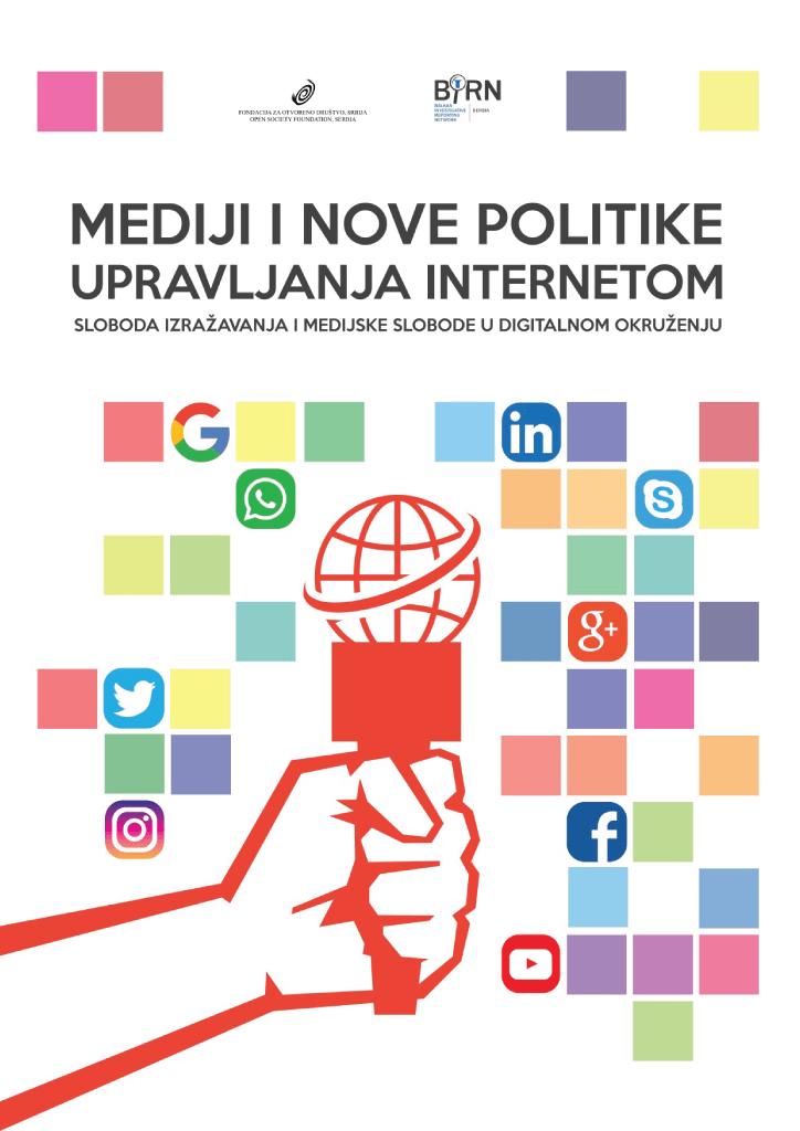 Mediji-i-nove-politike-upravljanja-internetom