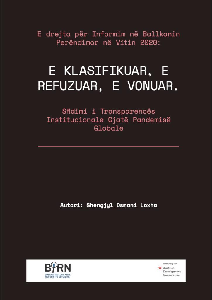 hkrim-leximi-mediatik-nё-03-Maqedoni-PЁRPJEKJE-PЁR-IMPLEMENTIM-NЁ-ARSIMIN-