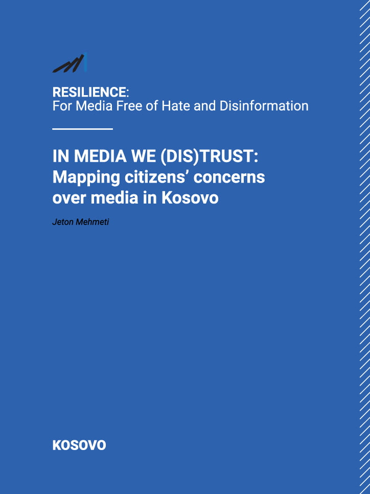In-Media-We-DisTrust-Mapping-Citizens-Concerns-over-Media-in-Kosovo