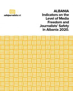 Indicators-on-the-Level-of-Media-Freedom-and-Journalists-Safety-in-Albania-2020.j
