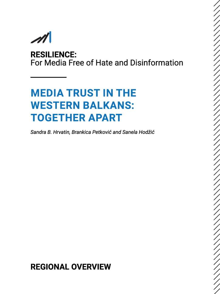 Media-Trust-in-the-Western-Balkan-Regional-Overview