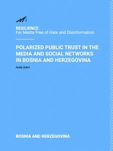Polarized-Public-Trust-in-Media-and-Social-Networks-in-Bosnia-and-Herzegovina
