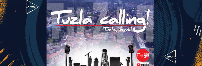 RTV-Slon-Tuzla