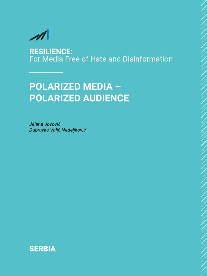 Serbia-Polarized-Media-Polarized-Audience