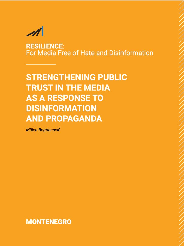Strengthening-Public-Trust-in-the-Media-as-Response-to-Disinformation-and-Propaganda