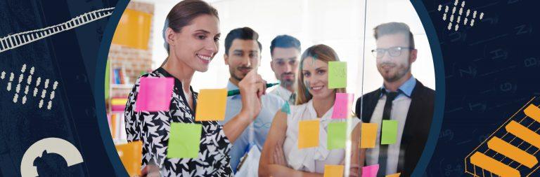 Brand-Newsroom-Organization-and-Workflow.