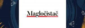 maglocistac