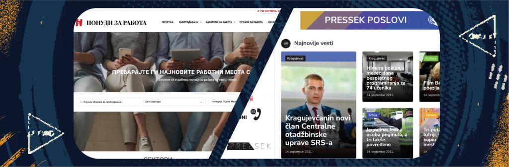 Pononudizarabota-i-pressek