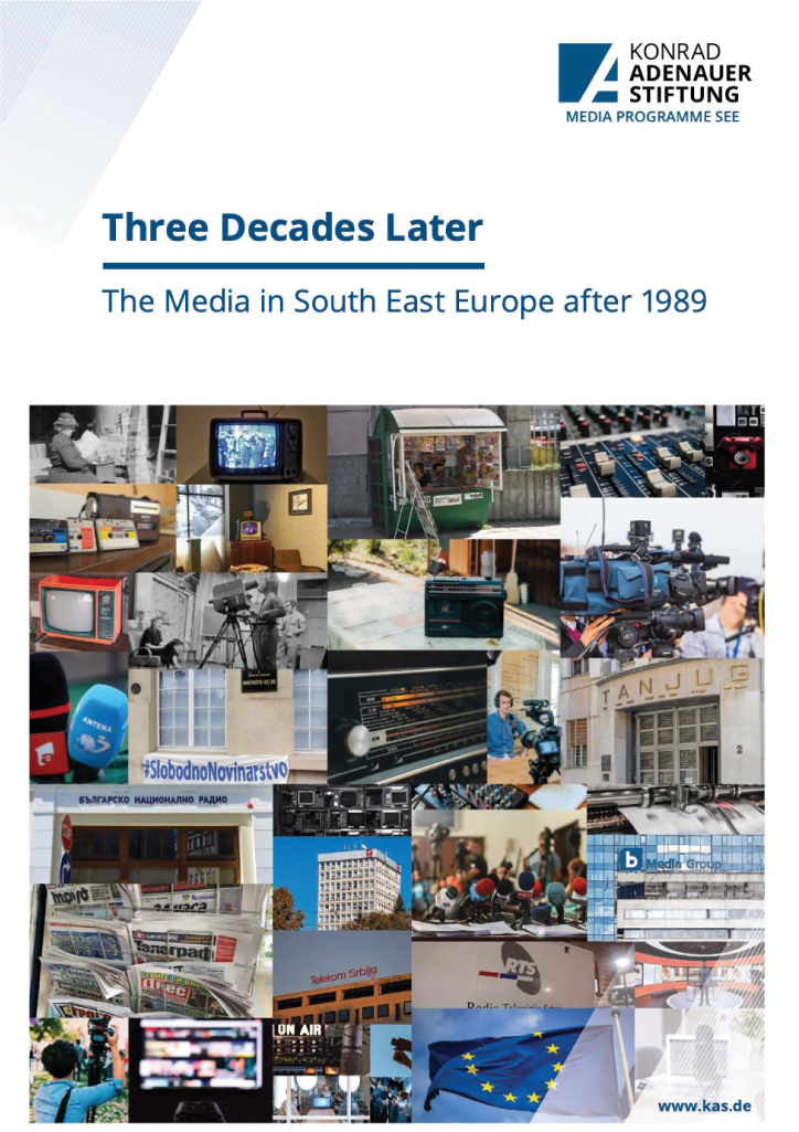 The-Media-in-Southeast-Europe-after-1989