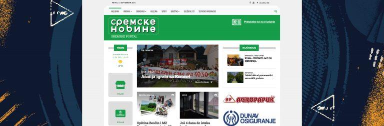 sremske-novine