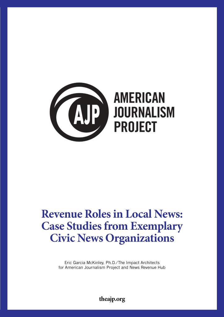 American-Journalism-Project.png