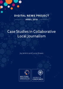 Digital-News-Project.png