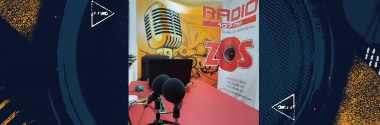 ZOS-radio-Tesanj-2